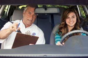 Just Pass Driving School Birmingham