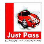 Just Pass Driving School of Motoring Birmingham