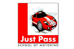 Just Pass driving school